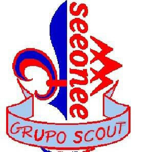 Grup Scout Seeoneee